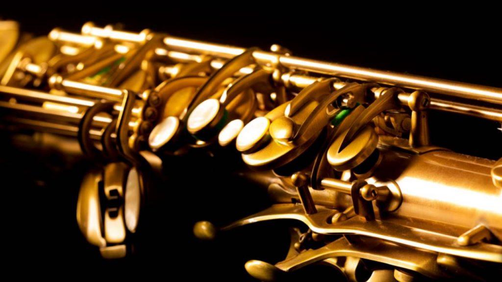 اجرای آهنگ Despacito با ساز ساکسیفون توسط لوئیس فونسی
